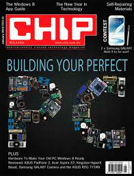 chip magazine download chip magazine building your perfect pc january 2013