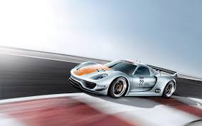 porsche race cars wallpaper daily wallpaper porsche 918 rsr i like to waste my time
