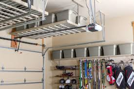 decoration ceiling storage garage wall storage garage storage