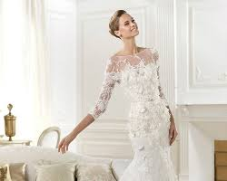 wedding dress shops in chicago illinois