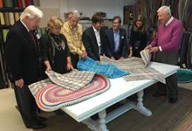 Capel Rugs Troy Nc Capel To Celebrate 100 Years In Business In 2017 Furniture Today