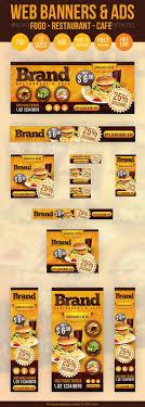 banner design jpg 30 best standee images on pinterest print templates flyer design