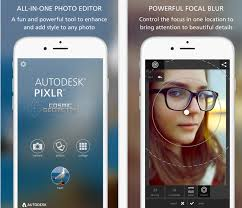 photo editing app for android free 8 best photo editing apps for spotless retouching