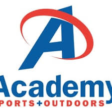 academy sports and outdoors phone number academy sports outdoors shoe stores 535 e expressway 83