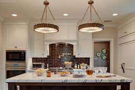 traditional white kitchen cabinets custom traditional white cabinets in millburn new jersey