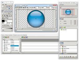 Home Design Studio For Mac Free Download Synfig Studio Download
