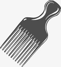 barber shop supplies vector barbershop haircut barber supplies