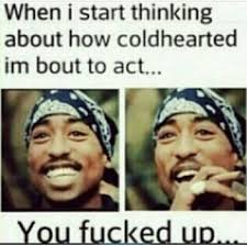 Tupac Memes - s media cache ak0 pinimg com 736x a5 01 7f a5017f6