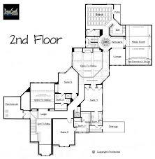 builder house plans pretty design 8 custom builder house plans clever ideas builders