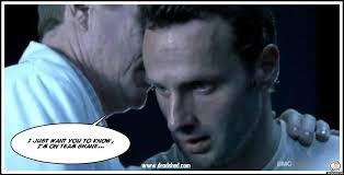 Walking Dead Season 1 Memes - deadshed productions the walking dead more memes lols