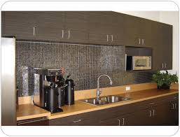 2020 Kitchen Design Software Price by Important Kitchen Interior Design Components Part 3 To
