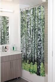 coffee tables see through shower curtain clear shower curtain