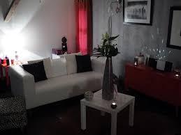 chambre d hote chateauneuf sur isere suite avec privatif à chateauneuf sur isère chambre d