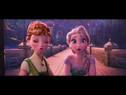 elsa gallery film frozen fever 2015 imdb