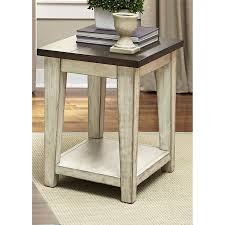 white oval coffee table table elegant weathered coffee table for appealing living room