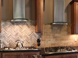 Replacing Kitchen Backsplash Install Kitchen Backsplash Before Or After Countertop Home
