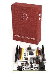 B Q Home Design Software Bq Diy My First Robotics Kit