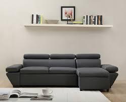casanova canapé canapé d angle à droite casanova gris anthracite