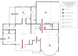 make my own floor plan emergency floor plan ibi isla