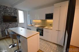 design my kitchen cabinets kitchen kitchen renovation ideas kitchen cabinet design ideas