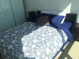 book elite suites 1 bedroom townhouse condo in toronto hotels com