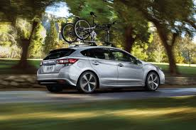 2017 subaru impreza sedan black vehicles subaru impreza wallpapers desktop phone tablet