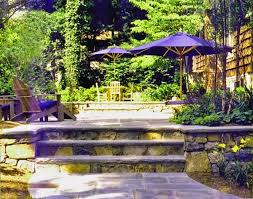 New Backyard Ideas by 504 Best Patio Designs And Ideas Images On Pinterest Patio