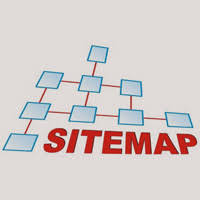 Sitemap by Joomla Seo Sitemap Xml For Search Engines