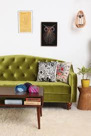 Tufted Vintage Sofa by 37 Best Sofas Images On Pinterest Sofas Anthropology And Home