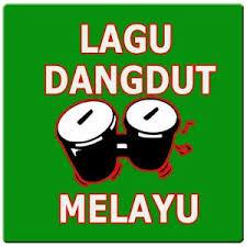 download mp3 dangdut halmahera download lagu melayu dangdut mp3 app for android