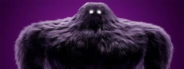 monster worldwide inc monster home facebook