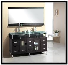 Dual Vanity Sink Smallest Double Sink Bathroom Vanity 25 Best Double Sinks Ideas