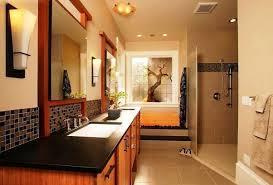 16 exotic and inspiring asian bathroom designs nove home