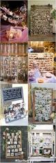 Engagement Party Decorations At Home Best 25 Engagement Party Decorations Ideas Only On Pinterest