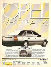 opel vectra 1990 opel vectra 1991 chile vm 1990 octbure 002 riveranotario flickr