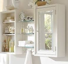 Bathroom Medicine Cabinets Ikea Mirror Bathroom Cabinet Ikea B American