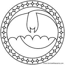 don u0027t eat the paste stained glass bat coloring page