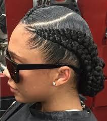 goddess braids hairstyles updos best 25 goddess braids updo ideas on pinterest natural hair