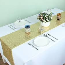 compare prices on solid gold table runner online shopping buy low