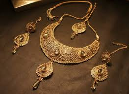 gold plated jewellery tbg