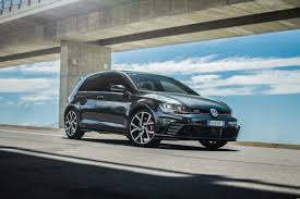volkswagen golf gti 40 years review caradvice
