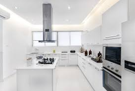 efficiency kitchen design 8 modern efficient kitchen designs