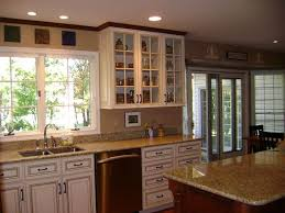 Kitchen With Off White Cabinets 91 Best Off White Kitchens Images On Pinterest White Kitchens