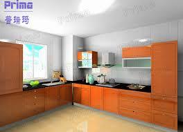 Aluminium Kitchen Designs Kitchen Design Philippines Kitchen Cabinet Design Kitchen Design