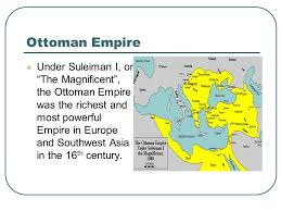 Fall Of The Ottomans Middle East Conflicts From The Fall Of The Ottoman Empire To Today