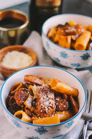 marsala home marsala pasta with italian sausage u0026 mushrooms plays well with