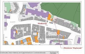 bureau rue du commerce apartment for sale diekirch 93 m 556 10 athome