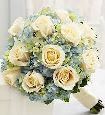 white and blue roses the meanings of blue roses from roseforlove