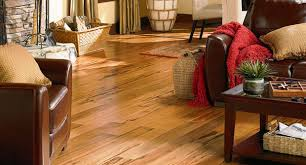 mannington atlantis prestige tigerwood 1 2 x 5 16 mannington
