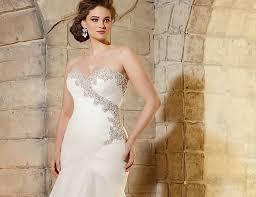 plus size wedding dresses a simple guide modwedding